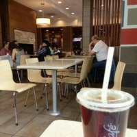 Photo taken at McDonald's by Nick P. on 6/12/2016