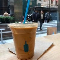 12/22/2017にWaelがBlue Bottle Coffeeで撮った写真