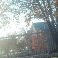 Photo taken at MARTA - Doraville Station by Craig W. on 11/28/2012