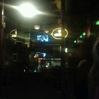 Das Foto wurde bei Shamrock Irish Pub von Guenther M. am 9/16/2012 aufgenommen