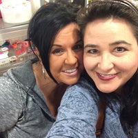 Photo taken at Ulta Beauty by Kim H. on 1/29/2015
