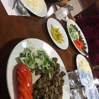 11/29/2017に🇹🇷Berat🇹🇷がKısmetim İşkembeで撮った写真