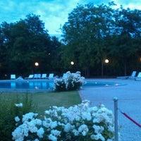 Foto scattata a Hotel 500 da Valentina P. il 5/27/2013