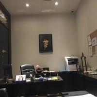 11/16/2017 tarihinde Günay B.ziyaretçi tarafından Lord's Palace Hotel & Casino'de çekilen fotoğraf