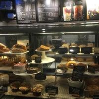 Photo taken at Starbucks by Jennifer S. on 6/25/2016