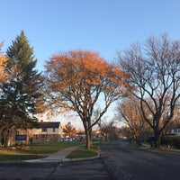Photo taken at City of Rochester by Tiffany T. on 11/17/2016