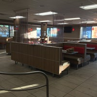 Photo taken at Burger King by Tiffany T. on 6/25/2016