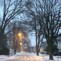 Photo taken at City of Rochester by Tiffany T. on 11/21/2016