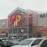 Photo taken at Palisades Center Mall by Paulena on 3/16/2013