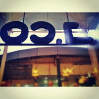 Photo taken at J.Co Donuts & Coffee by Bogi K. on 12/5/2014