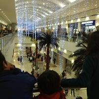 Foto tomada en Centro Comercial Altaria por Rodrigo A. el 12/17/2012