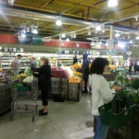 Photo taken at Whole Foods Market by Kenneth L. on 3/30/2013