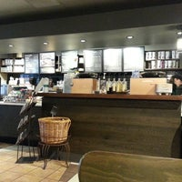 Photo taken at Starbucks by Kenneth L. on 4/3/2013