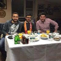Photo taken at Şan Grup Merkez by Batuhan T. on 12/14/2015
