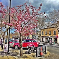 Photo taken at Main Street by Lenka T. on 4/30/2013