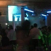 Photo taken at Clube Náutico by Leila C. on 11/24/2012