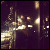 Photo taken at Bar&Bar by Sahra G. on 10/15/2013