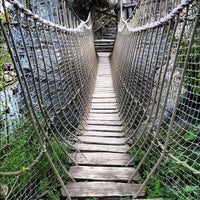 Das Foto wurde bei ZOOM Erlebniswelt von Jan P. am 9/29/2012 aufgenommen