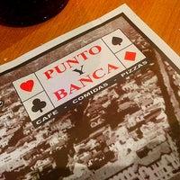 Foto scattata a Punto y Banca da Marton il 7/26/2014