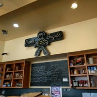 Photo taken at Yogi's Deli and Grill by David P. on 4/22/2016