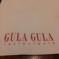Foto tirada no(a) Gula Gula por Jessica C. em 3/30/2013