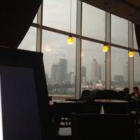 Photo taken at Starbucks by Sonay P. on 4/3/2013