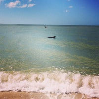 Photo taken at The Club At Barefoot Beach by Kelly A. on 11/30/2013