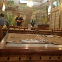 Foto tirada no(a) Restaurante Amazônia por JR S. em 2/23/2013