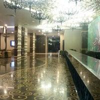 11/14/2013 tarihinde Özüm Sevi T.ziyaretçi tarafından Thor Luxury Hotel & SPA Bodrum'de çekilen fotoğraf