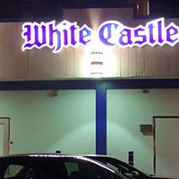 Photo taken at White Castle by DeAnn S. on 6/7/2017