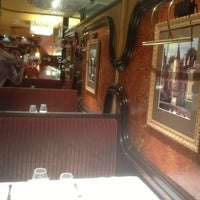 Photo taken at La mascotte by Patrick R. on 12/11/2012