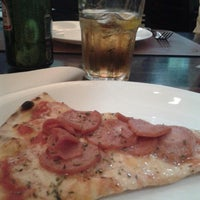 Photo taken at Pizza Cesar by Gustavo M. on 5/3/2013