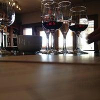 Photo taken at Biltmore Estate Winery by John L. on 2/27/2013