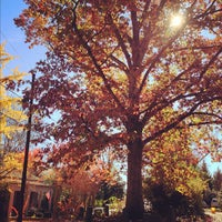 Photo taken at University Systems Of Georgia by Nick H. on 11/25/2012