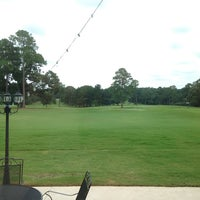 Photo taken at Dothan Country Club by Andrew W. on 7/13/2013
