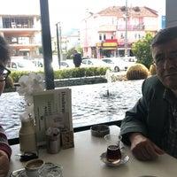 4/1/2018 tarihinde Onur K.ziyaretçi tarafından Mado'de çekilen fotoğraf