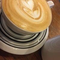 Photo prise au Pakwhan Coffee par Thicha le12/5/2016