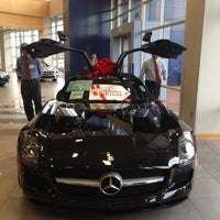 Mercedes benz of north palm beach 2 tips for Mercedes benz of north palm beach