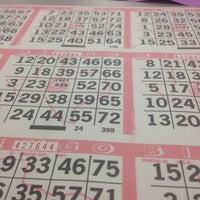 Photo taken at Big Star Bingo by Paul A. on 3/11/2015