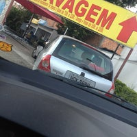 Photo taken at Shell Select by Caique N. on 7/7/2013