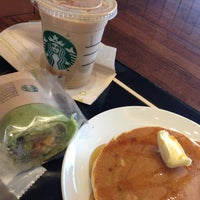 5/7/2013にNATSUMI K.がStarbucks Coffee 浜松新津町店で撮った写真