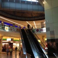 Foto scattata a Suntec City Mall da Fir€L¥nx il 4/28/2013
