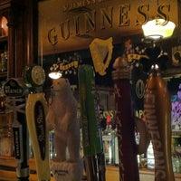 Photo taken at Keegan's Irish Pub by john n. on 8/18/2013