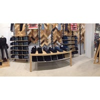 Photo taken at Urban Outfitters by Julian A. on 11/6/2013