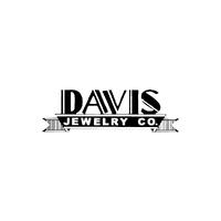 Photo taken at Davis Jewelry Company by Davis J. on 5/2/2016