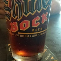 Photo taken at Stan's Bar-B-Q by Christy H. on 6/12/2015