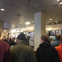 Photo taken at Starbucks by John E. on 10/30/2012