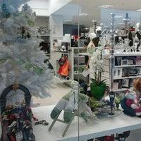 Foto tirada no(a) Pintos Shopping por Bruno F. em 11/9/2012