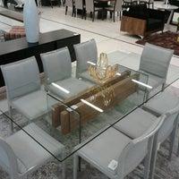 Foto tirada no(a) Pintos Shopping por Bruno F. em 9/15/2012