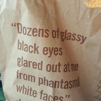 Photo taken at Chipotle Mexican Grill by Frank G. on 5/3/2016